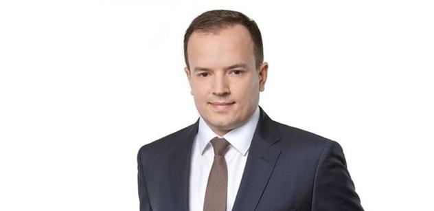 Hanuš (ODS): Andrej Babiš před volbami začíná objevovat nová témata