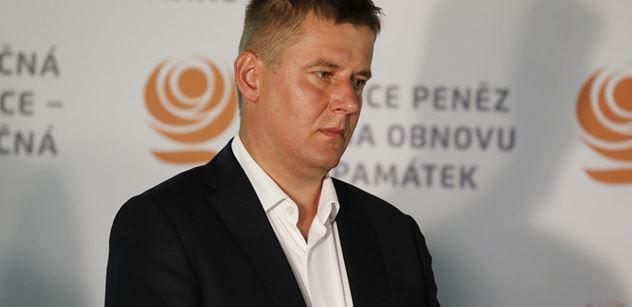 Ministr Petříček: Severní Makedonie již nyní přispívá k zajištění bezpečnosti