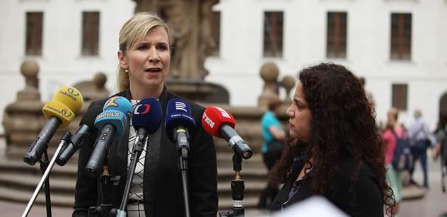 Školy musí bojovat s xenofobií, přikázala přes televizi ministryně Valachová. Zeptali jsme se odborníků, k čemu to povede