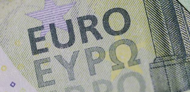 Víc migrace, zavedení eura, marihuana, vyšší daně. Aktivista: To chci v ČR