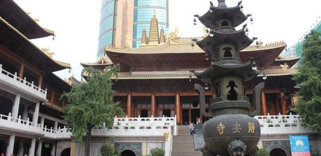 Tchaj-wanu se nelíbí partnerství Praha–Peking. A tak protestuje