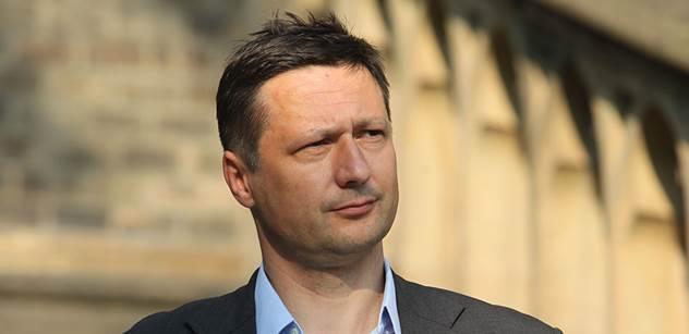 Zelení: Všichni evropští zelení by byli raději, kdyby Velká Británie v EU zůstala