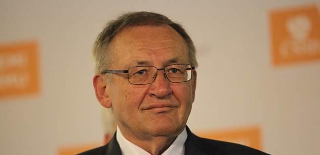 Senátor Malý: Alkohol na cyklostezkách budou muset řešit i pojišťovny