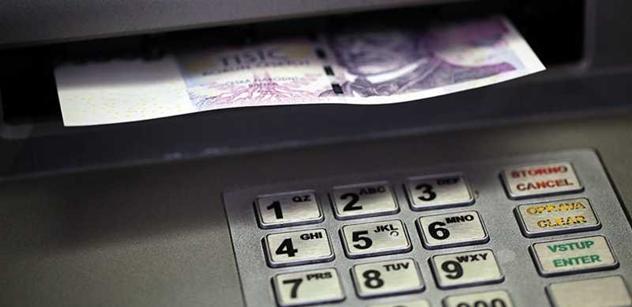 Nebankovní půjčky do 20000 ms