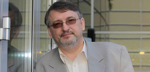 Svaz pacientů ČR: Výzva k urychlenému sjednání nápravy v ÚVN