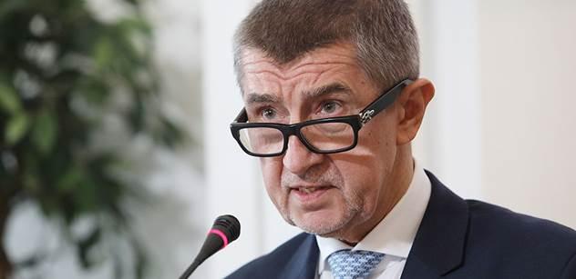 Ministerstvo financí: Česká republika má druhé nejlepší veřejné finance v EU