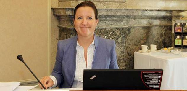 Koalice hledá způsob, jak LIDEM zařídit poslanecký klub