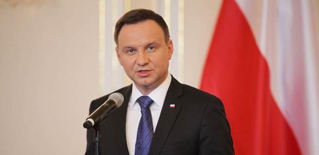 Polsko po důlním neštěstí na Karvinsku vyhlásilo státní smutek