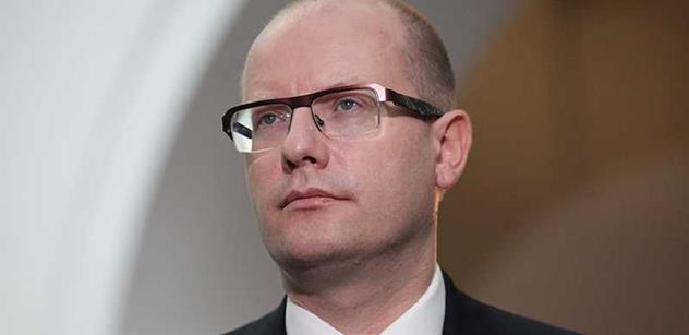 Kandidátka na senátorku za ČSSD: Chci podporovat veškeré aktivity ke zvýšení zaměstnanosti