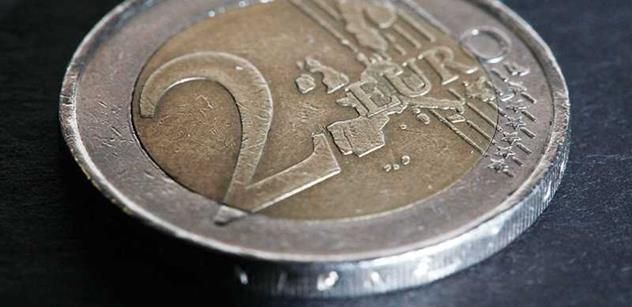Jan Frait, Adam Kučera: Hrozí evropské ekonomice japonizace?