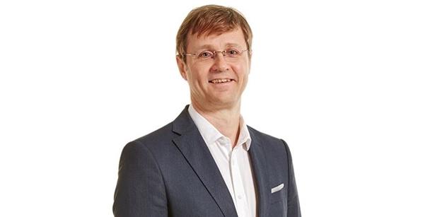 Petr Pořízek: Vládní byrokracie háže lidem klacky pod nohy