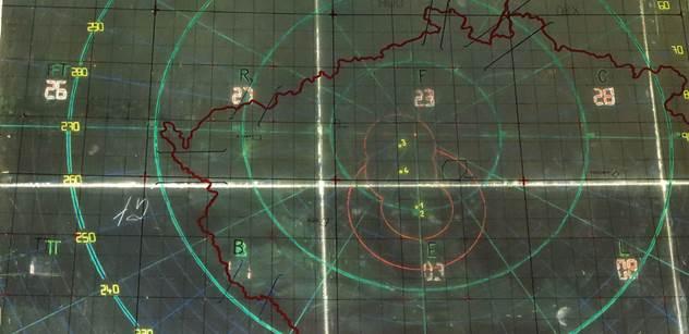 Připravenost české armády, radikální islám, bezpečnost. Dva bezpečnostní experti promluvili otevřeně pro PL