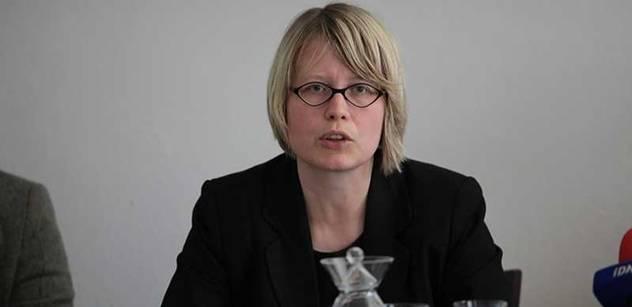 Kolínská (Zelení): Podmínky pro bydlení v Malešicích musíme zlepšit