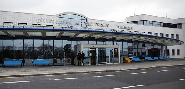 Češi už zase smějí letecky cestovat do Ruska
