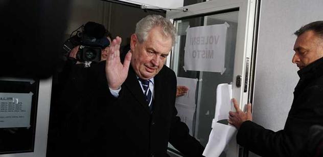 Po volbách: ČSSD se hádá, ODS kolektivně zuří. Nevolily prý ani rodiny členů