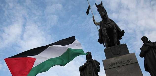 Izrael předal těla 23 Palestinců zabitých při útocích na Izraelce