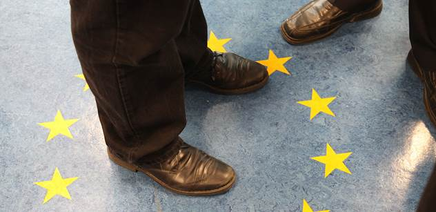 """Tereza Spencerová: ,,Bu, bu, bu"""", dělá Evropa na Putina. A vlastně je to všechno jinak. Jak?"""