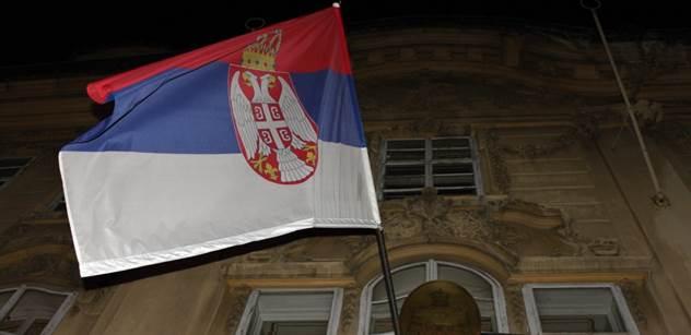 Ivan David: Jak česká vláda jednala o bombardování Srbska