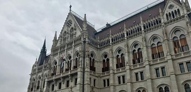 Islámský teror: Maďarsko udeřilo na Věru Jourovou a Brusel. Nebudou rádi