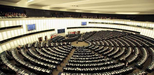 V boji proti daňovým rájům by měla podle nositele Nobelovy ceny Stiglitze hrát Evropa hlavní roli