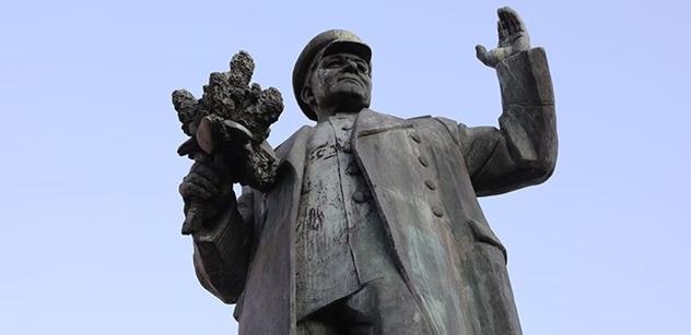 Otevřený dopis ministru kultury Ruské federace: Požadujeme omluvu