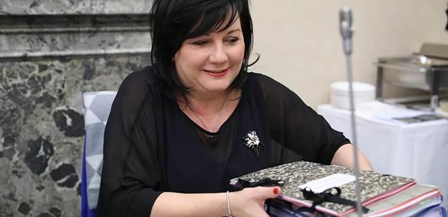 Ministryně Schillerová: Pravda o daňovém balíčku a jeho vlivu na zdanění pronájmů