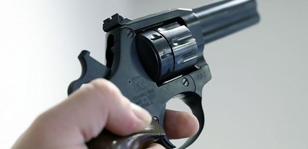 Odborník k vraždění v Ostravě: Oni to plánují. Nové informace