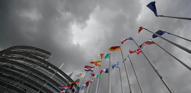 Jak zaměstnat a integrovat uprchlíky v Evropě, o tom diskutovali europoslanci výboru pro zaměstnanost