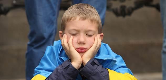 Jefim Fištejn: Cena odvety za eskalaci krize na Ukrajině