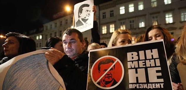 Rusko prý musí reagovat na růst síly NATO