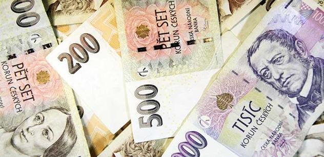 Hospodaření obcí 2012: Navzdory klesajícím příjmům dokázaly ušetřit a zlepšit rating