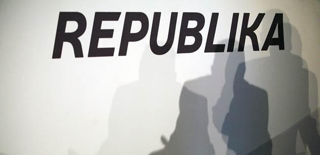 Reakce na článek v 5 plus 2 aneb Vystavený účet politickým stranám