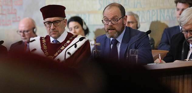 Ministr školství chce navýšit rozpočet školství ještě o 1,1 miliardy korun