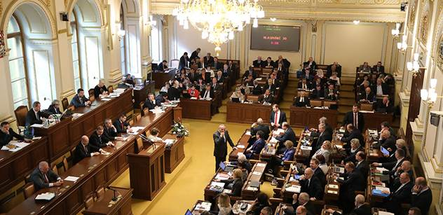 SANEP: Hnutí ANO nadále posiluje a přebírá levicově orientované voliče