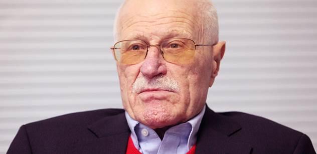 Karel Köcher: Trump čelí nebezpečí, které vůbec není zmiňováno