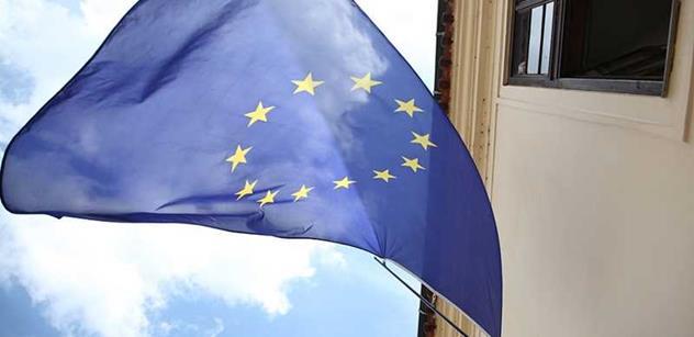Víkendový summit EU bude řešit obsazení dvou významných postů