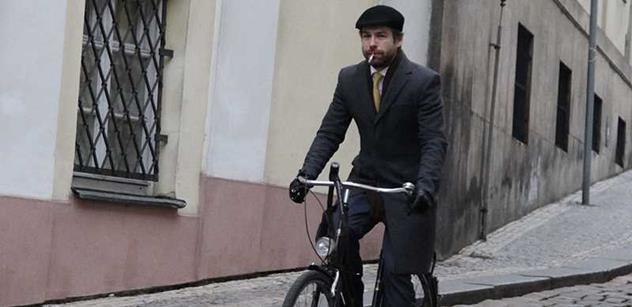 Zeman přijme kandidáta na ministra spravedlnosti Pelikána v úterý