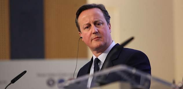 Boris Johnson to zabalil, nechce být předsedou vlády. Konzervativci řeší, co teď vlastně dělat