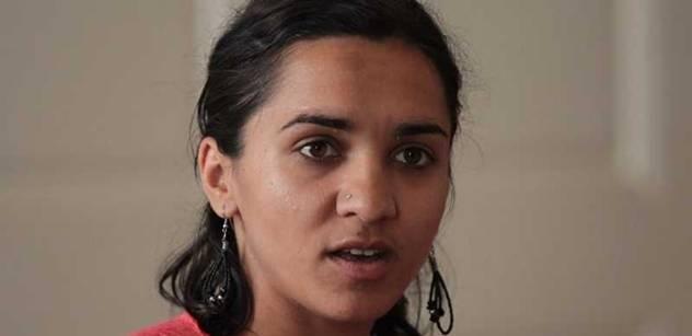 """Romové, kteří utekli do Británie, jsou úspěšní. Naše ostuda! Úder z Rozhlasu """"rasistickým"""" Čechům"""