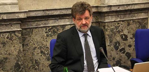 NKÚ zkritizoval ministerstva. Prý špatně využívají offsetů