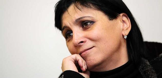 Náckové? Ne! Českem jede petice na obranu občanů Chemnitzu. A přicházejí výbušné informace