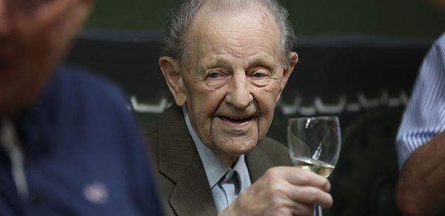 Proboha: Václav Havel může za nemoc Milouše Jakeše? naznačuje nejčtenější deník