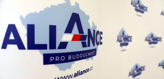 K Alianci pro budoucnost se připojují další politické subjekty
