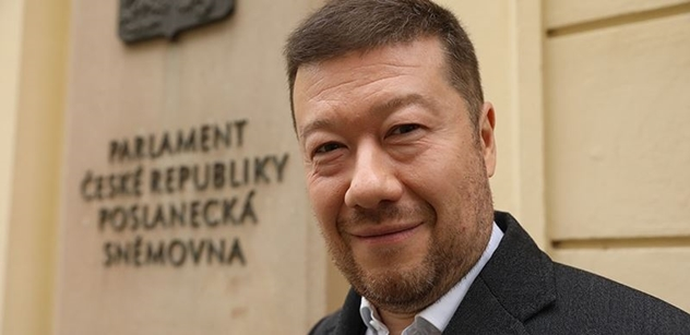 SPD odmítá, aby dal pandemický zákon vládě pravomoci bez demokratické kontroly a schválení Parlamentu