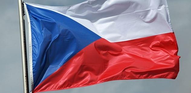 Krymští Tataři na Hradě: Koluje pozvánka, kterou měli údajně dostat