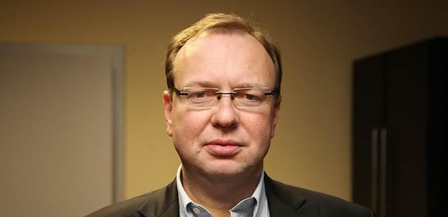 Petr Lachnit: Floristika pro seniory v Komunitním centru Louka trochu jinak
