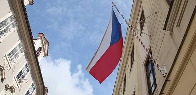 Jsou Češi na Srí Lance v bezpečí? Ozvala se Asociace cestovních kanceláří