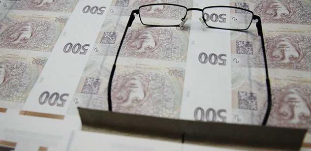 Babišovi úředníci: Česko by zatím nemělo vstupovat do bankovní unie