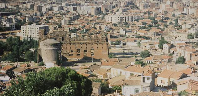 Marian Kechlibar: Turecko – takový skvělý soused
