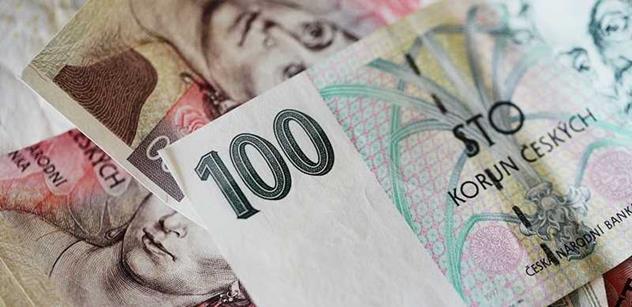 Vrchní soud rozhodne v kauze zakázky na výplatu sociálních dávek